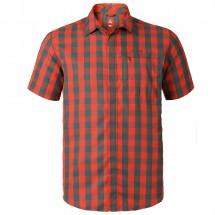 Odlo - Meadow Shirt S/S - Paita