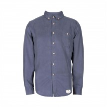 Bleed - Tencel Shirt - Hemd