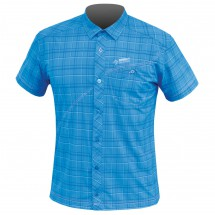 Directalpine - Ray - Overhemd