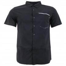Houdini - Waft Shortsleeve - Overhemd