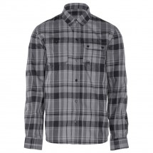 Armada - Baker Flannel - Hemd