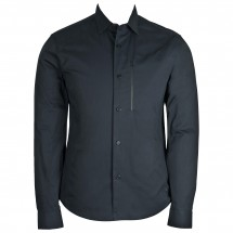 Alchemy Equipment - 3XDRY L/S Shirt - Paita