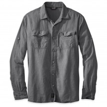 Outdoor Research - Harrelson L/S Shirt - Chemise