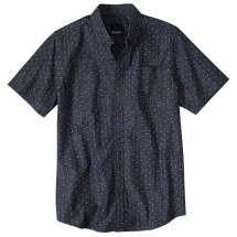 Prana - Broderick Slim Fit - Shirt