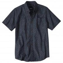 Prana - Broderick Slim Fit - Hemd
