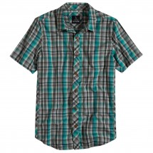 Prana - Elliot Slim Fit - Overhemd