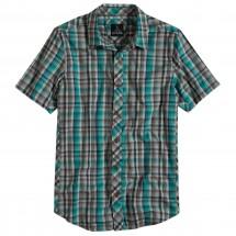 Prana - Elliot Slim Fit - Hemd