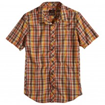 Prana - Elliot Slim Fit - Shirt