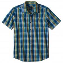 Prana - Holten - Overhemd
