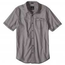 Prana - Patras Slim Fit - Overhemd