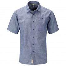 Rab - Hacker S/S Shirt - Hemd