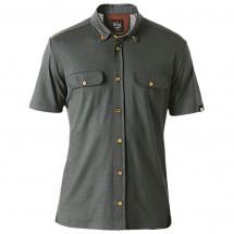 Rewoolution - Misuli - Shirt