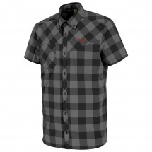 Salewa - Puez Dry S/S Shirt - Overhemd
