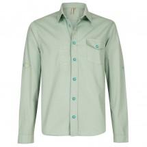 Nihil - Don Pepo Shirt - Hemd