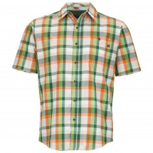 Marmot - Asheboro S/S - Overhemd