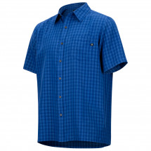 Marmot - Eldridge S/S - Shirt