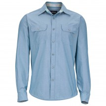 Marmot - Skyliner L/S - Shirt