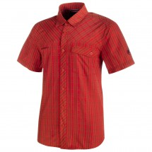 Mammut - Asko Shirt - Paita