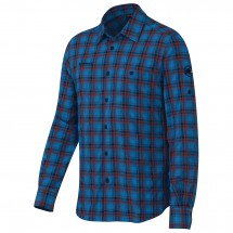 Mammut - Belluno Shirt Long - Chemise