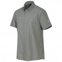 Mammut - Trovat Shirt - Paita