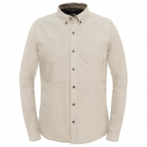 The North Face - Denali L/S Shirt - Overhemd