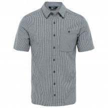 The North Face - S/S Hypress Shirt - Shirt