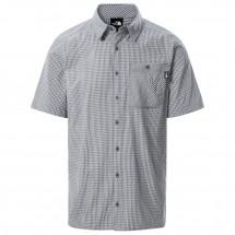 The North Face - S/S Hypress Shirt - Paita