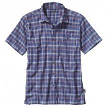 Patagonia - A/C Shirt - Overhemd