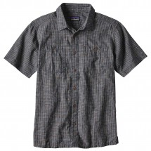 Patagonia - Back Step Shirt - Hemd