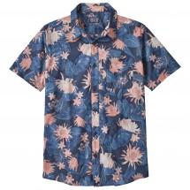 Patagonia - Go To Shirt - Overhemd