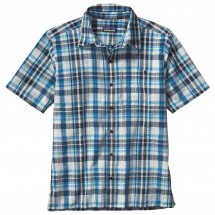 Patagonia - Puckerware Shirt - Shirt