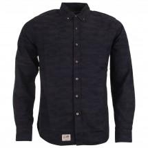 Picture - Safari Shirt - Overhemd