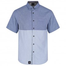 Passenger - Journeyman - Shirt
