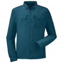 Schöffel - Arco UV - Overhemd
