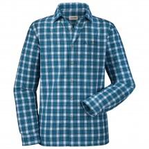 Schöffel - Paul UV - Overhemd