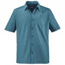 Schöffel - Trent UV - Shirt