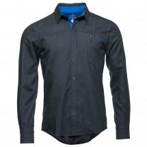 Triple2 - Rump Shirt - Paita