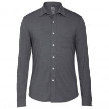 SuperNatural - Voyage Shirt - Overhemd