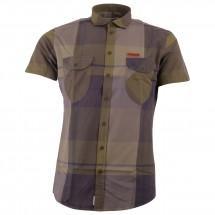 Maloja - RandolphM. - Shirt
