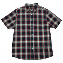 Poler - Grolar Short Sleeve Button Up - Shirt