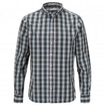 Peak Performance - Keen BD CH P Shirt - Shirt