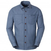 Vaude - Belluno L/S Shirt - Paita