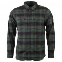 Mountain Hardwear - Stretchstone Long Shirt - Shirt