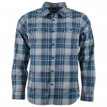 Mountain Hardwear - Stretchstone Long Shirt - Shirt