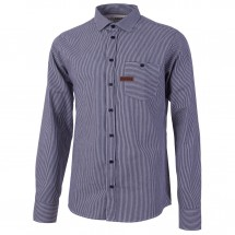 Maloja - West UnionM. - Shirt