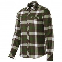 Mammut - Belluno Winter Shirt - Overhemd