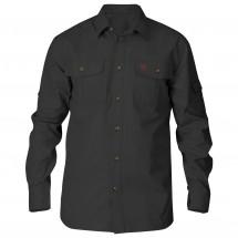 Fjällräven - Singi Trekking Shirt - Hemd