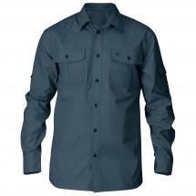 Fjällräven - Singi Trekking Shirt - Skjorte