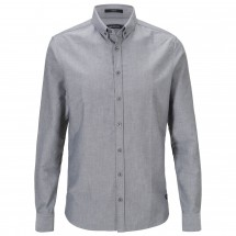 Peak Performance - Keen Button-Down Oxford Shirt - Hemd