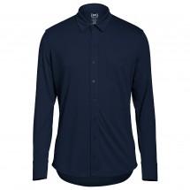 SuperNatural - Outlier Button Up Shirt - Shirt